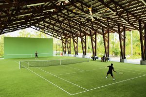 118-covered-tennis-court