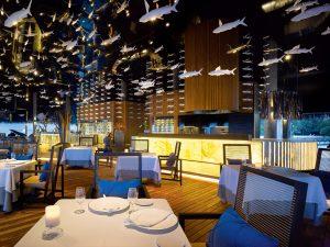 83-aragu-restaurant-cru-lounge-interior