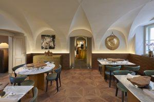 MO Prague- Fine-dining- Spices- estaurant